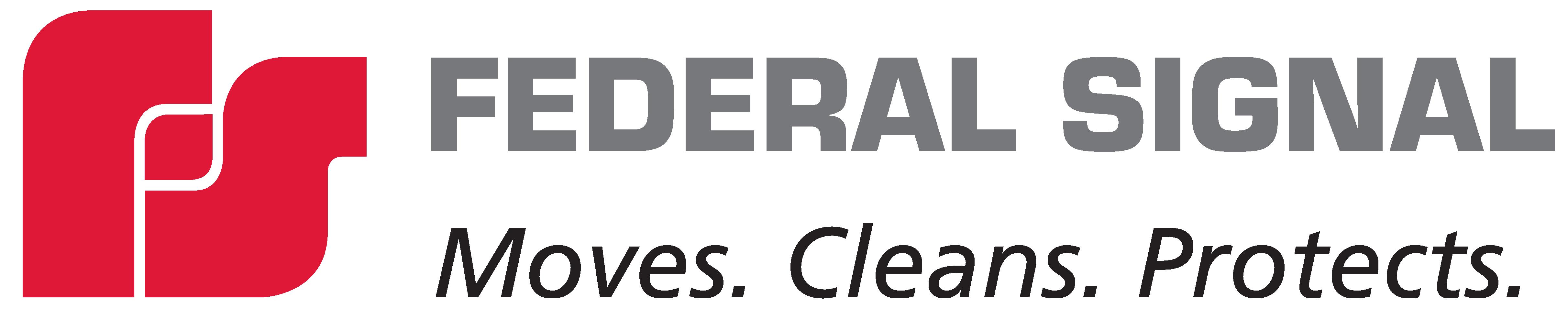 FS Logo_MCP