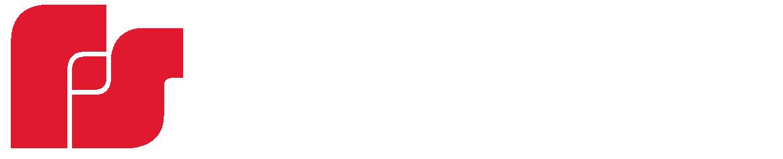 FS Logo_MCP_2019_White-01