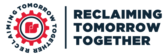 RTT Logo Red Navy-01