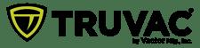 truvaclogoregistered