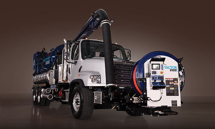 Vactor-2100i-combination-sewer-cleaner_2