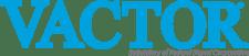 Vactor-Logo-Color