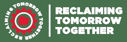 RTT Logo RED White-01 (2)