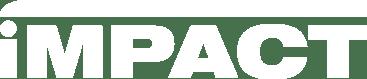 iMpact-logo-wht